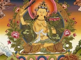"""佛教中对于""""鬼神""""的一些知识"""