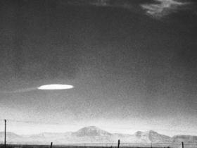 UFO是什么意思?