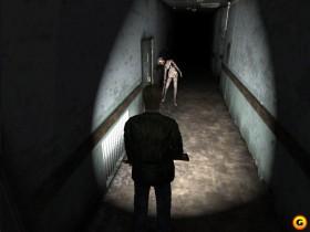 有哪些能吓尿的恐怖游戏?