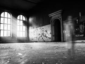超自然破坏:布鲁克林区10大闹鬼遗址