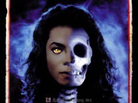 迈克尔杰克逊-鬼怪 Ghosts (1997)
