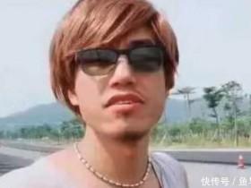 张耀扬吴毅将等反派演员聚首,乌鸦满头白发