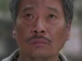 吴孟达演过主角吗?