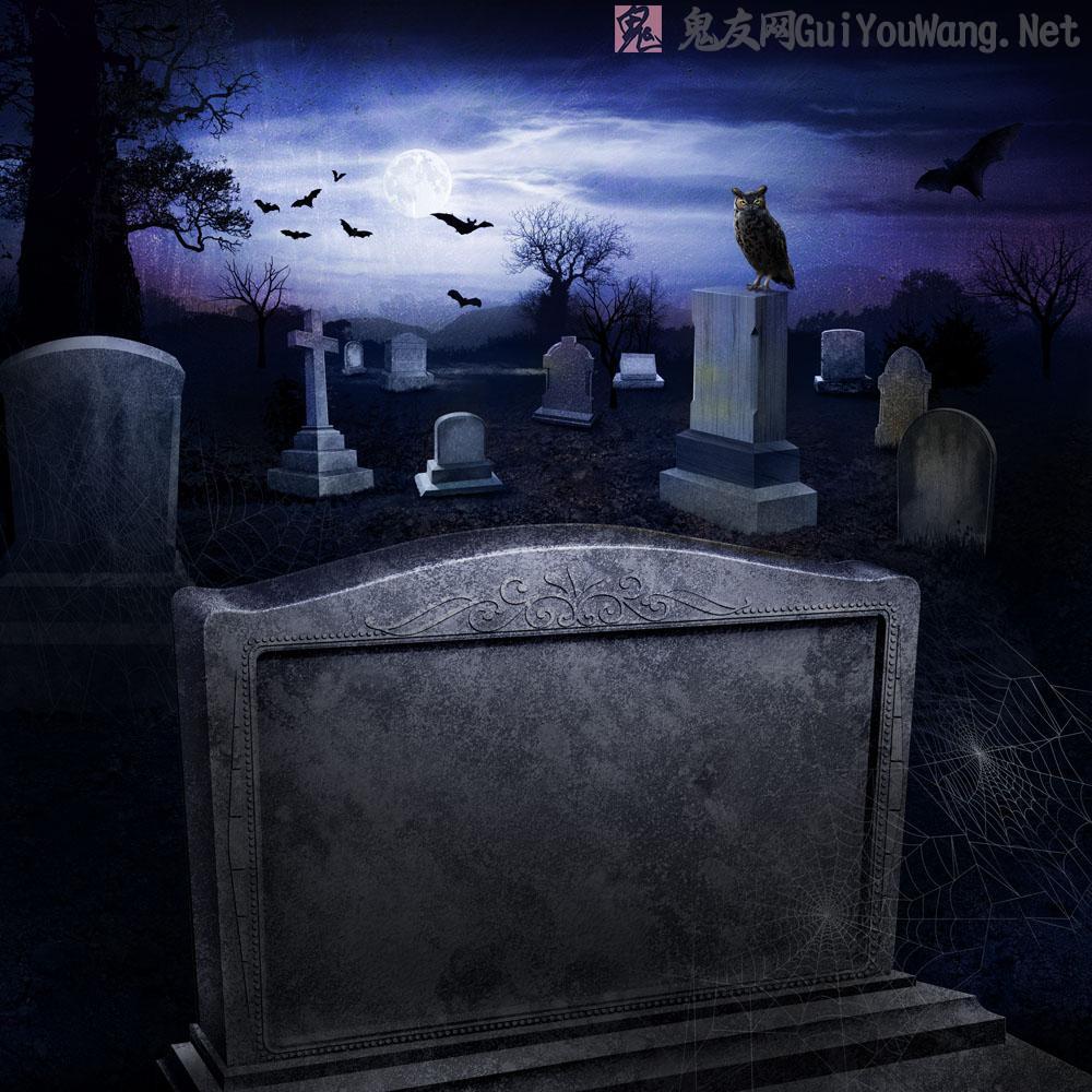 带你去看看世界各地的坟墓茔冢