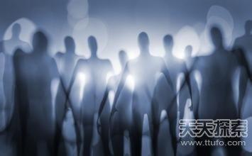 为何人类至今没发现外星人十大原因