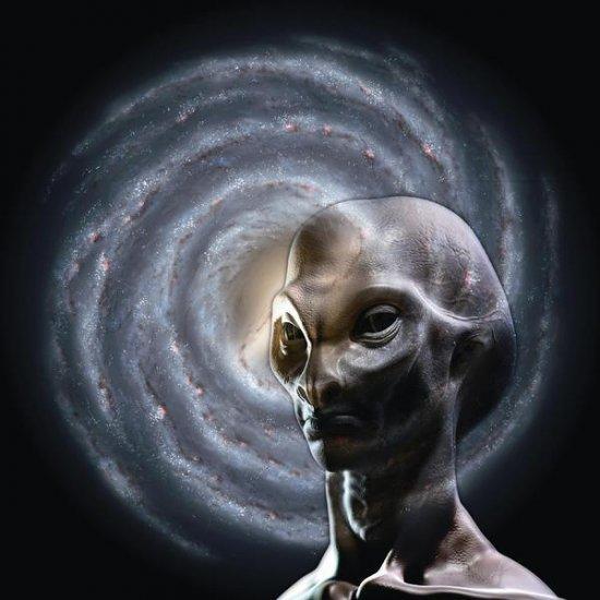 寻外星人五十年无果:或许搜得不够远