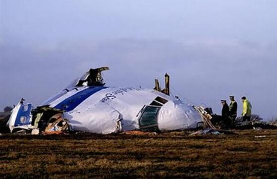 世界十大空难死亡总人数3500多人,特内里费空难583人死亡