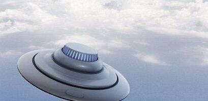 轰动世界的UFO绑架案 时隔40年美国终于发声