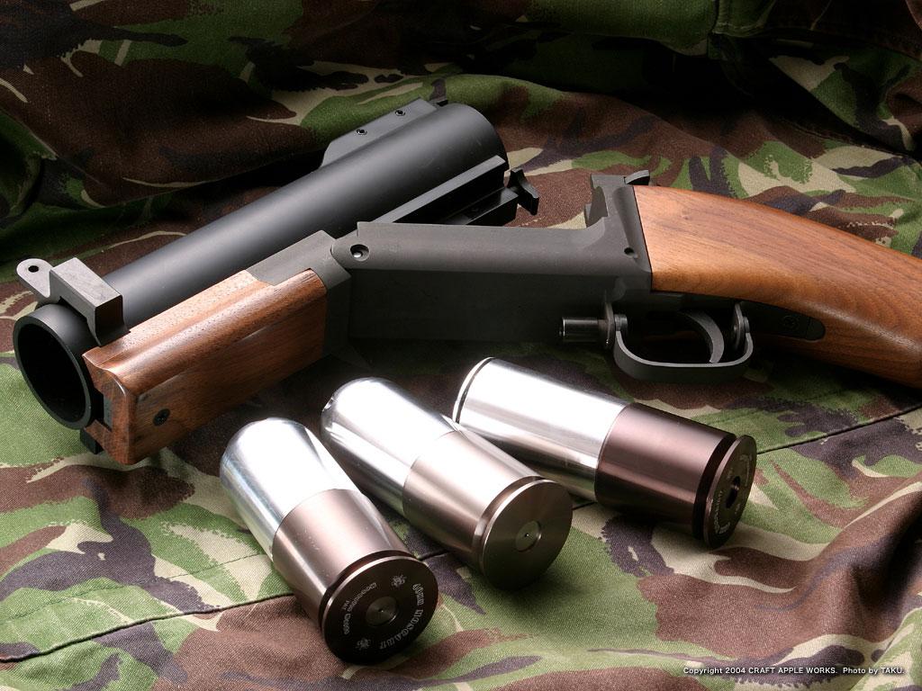 乌克兰记者曝军队惊人内幕:武器控制密码竟是123456