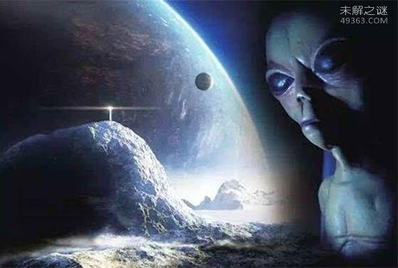 巴西亚马逊外星人是真是假?研究人员分析出结果