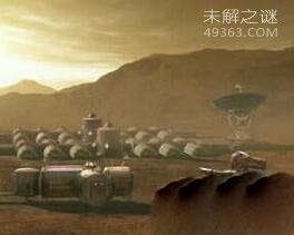 外星人绑架人类之说 是否真有科学依据