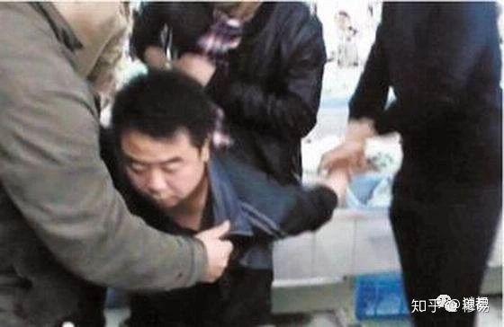 案件系列043-杭州扑克牌无名女尸案