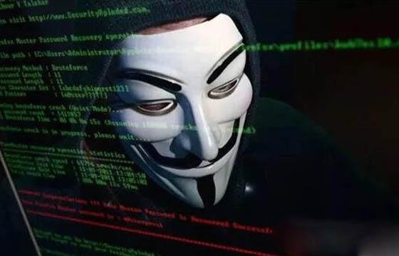 """解密""""暗网""""有多神秘,人性最黑暗的地方(严重警告勿入)"""
