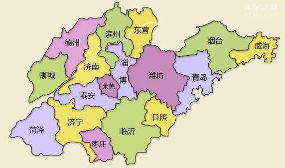 这个省才是全国平均身高排第一,不是东北人你信吗?