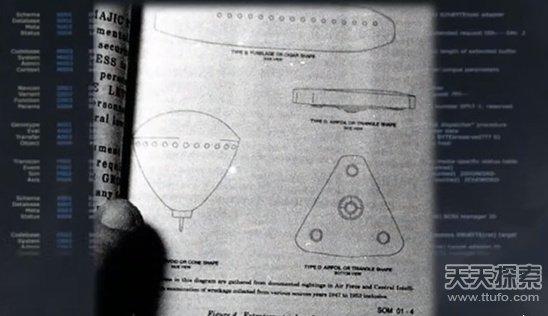 美国军事长爆料:在外星住了6周