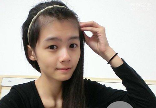 详解年仅17岁花季少女赖曾裕童被害事件,凶手也只有19岁