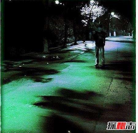中国十大灵异游戏,可招唤鬼魂完成心愿
