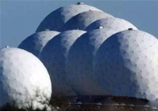 美国51区是军事基地还是外星人基地?