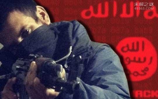 全球最牛黑客巴纳拜・杰克的离奇死亡(非谋杀)