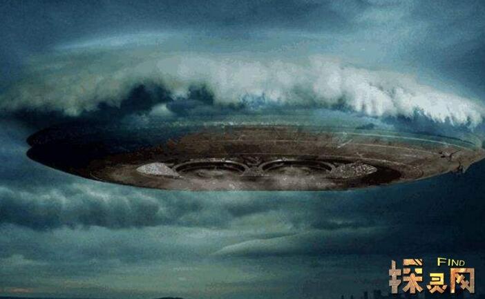 北斗导航卫星成功发射,竟然引来UFO(杭州机场惊现不明飞行物)
