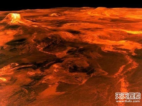 外星人存在地球?37张照片曝惊人真相