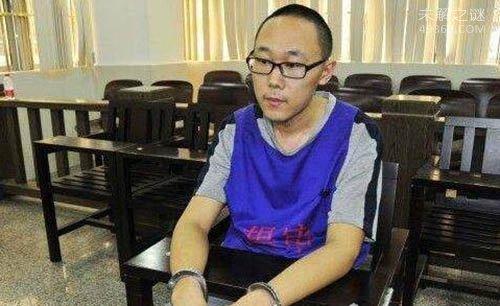 梁荣彩案件是怎么回事?被凶手用残忍的方式杀死