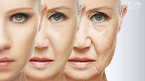 科学家揭秘:人类有望活到120岁