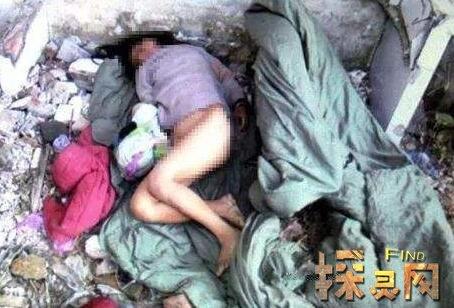 28岁女孩每天焚烧30多具尸体,背后的真相让人无法接受