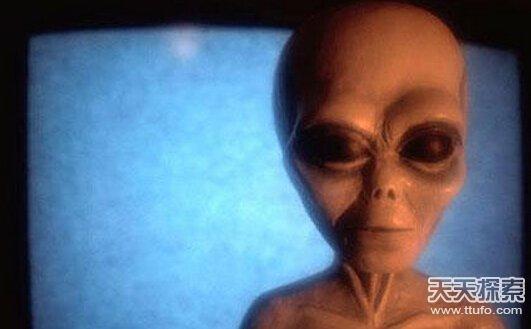 2000万人曾被外星人劫持性侵 真相惊人