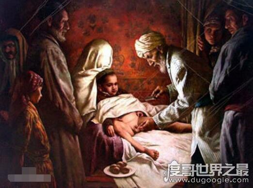一种割除生殖器的仪式(男割包皮/女割阴蒂)
