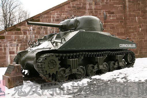 二战的一些老物件老照片(纯属个人爱好)