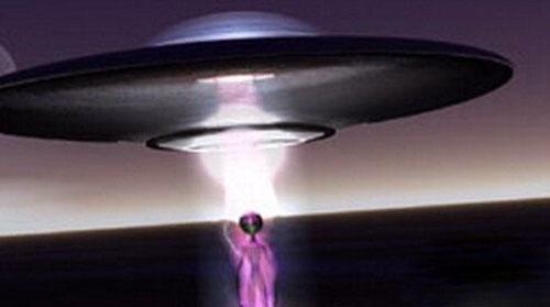 关于外星人的十大猜想:25年内人类能找到外星人