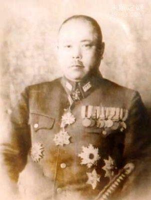 世界军事史上五大藏宝至今下落不明