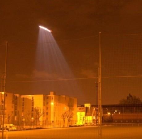 ufo震撼之谜 最恐怖的外星人阴谋真相