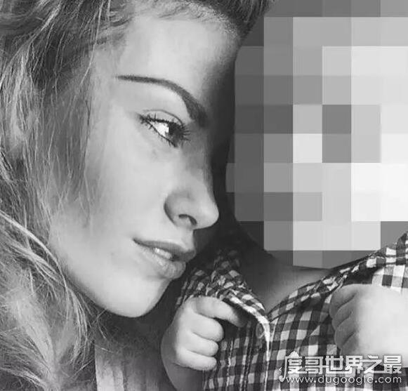 网传的暗网407事件是怎么回事,20岁女模特被绑架拍卖事件