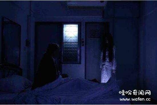 普吉岛灵异事件真的吗,住酒店被冤魂压床(最尾的房间阴气重)