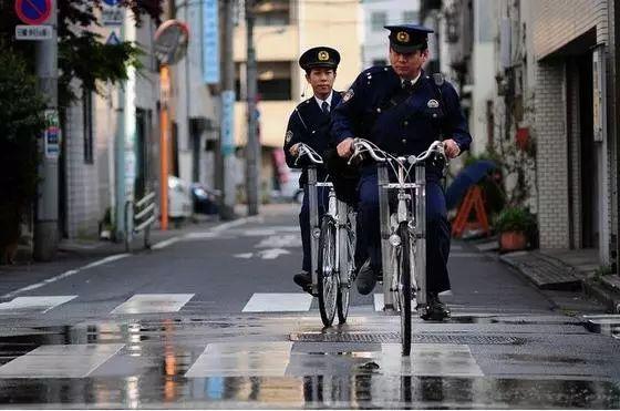 你不知道的日本九大变态风俗,画面太美,不忍直视!
