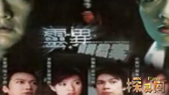 香港好看的恐怖电视剧盘点,僵尸道长是乃无可复制经典(百看不厌)
