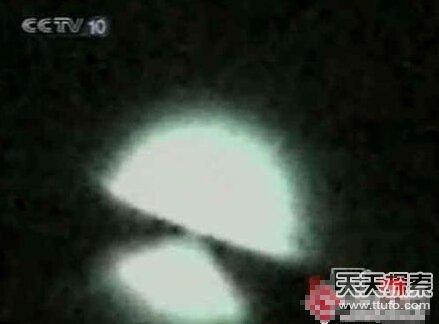 著名UFO事件!中国竟有一例入选