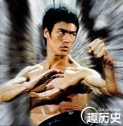 盘点李小龙创造的9大世界纪录 至今无人能破!