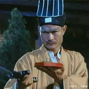 林正英,是僵尸片的鼻祖,是真正的电影传奇