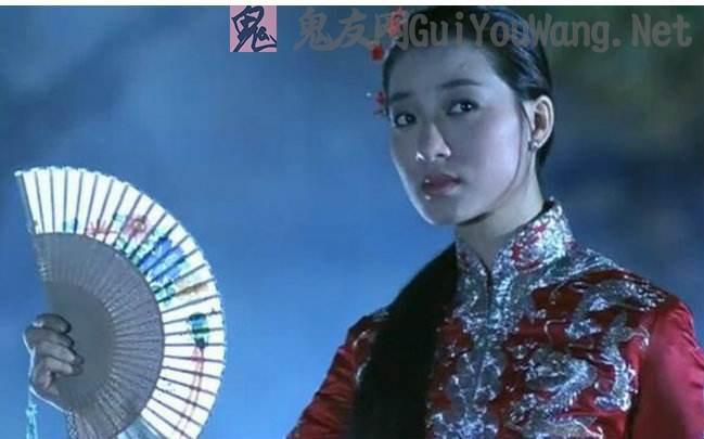 杰儿合唱团-鬼新娘(电影《僵尸先生》主题曲)MP3下载