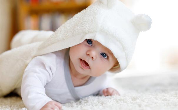 堕胎后不给孩子超度,后果恐怕很麻烦